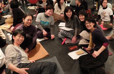 2014.3.15誰ヨガおまけ1-0772