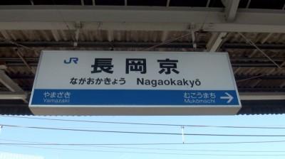 nagaoka-asa1