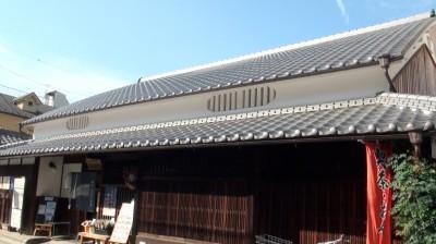 nagaoka-asa2