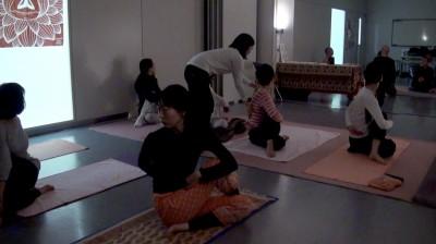 nagaoka-yoru2