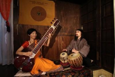jayanti music2