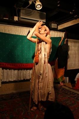 jayanti play sdama