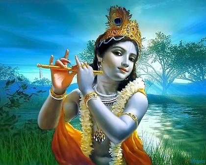 Krishna-4