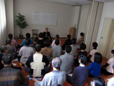 瞑想 (1)
