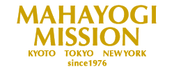 MAHAYOGI MISSION