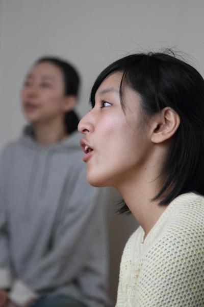 20160320バクティ・サンガム勝山さん
