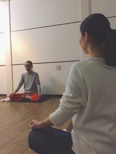 20160411瞑想専科