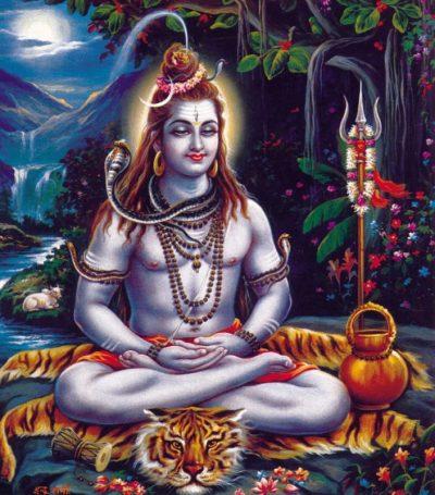 「シヴァ神」の画像検索結果