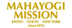 MAHAYOGI MISION